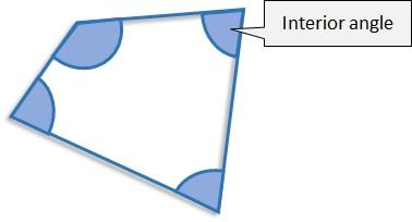 Play Geometry Jeopardy Flipquiz